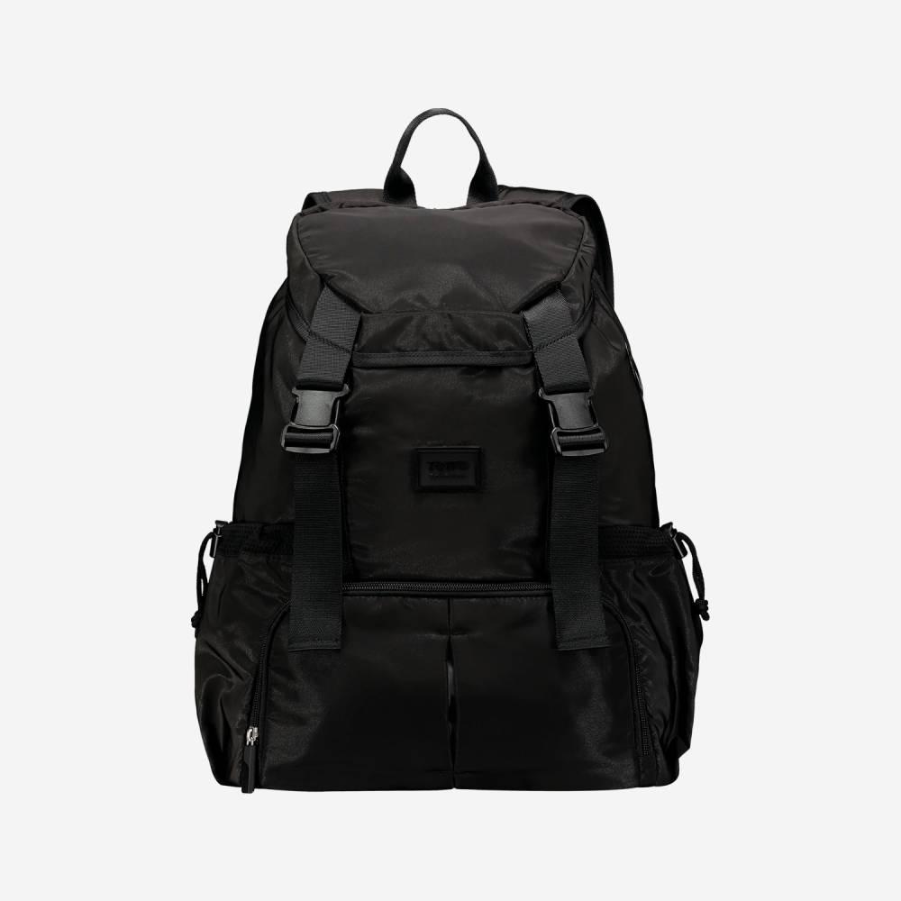 mochila-para-portatil-154-weekly-con-codigo-de-color-multicolor-y-talla-unica--principal.jpg
