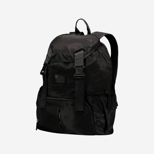 mochila-para-portatil-154-weekly-con-codigo-de-color-multicolor-y-talla-unica--vista-2.jpg