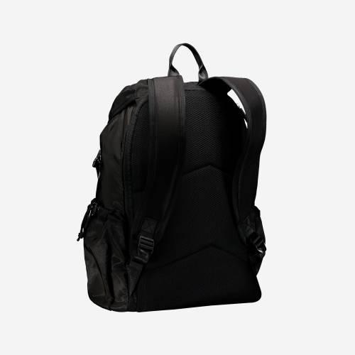 mochila-para-portatil-154-weekly-con-codigo-de-color-multicolor-y-talla-unica--vista-4.jpg