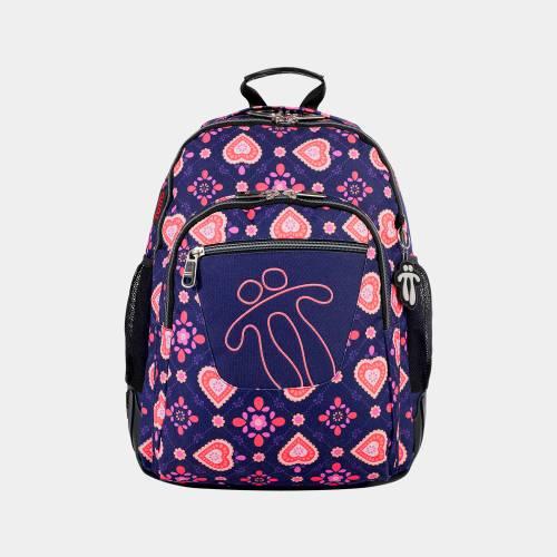 mochila-escolar-crayoles-con-codigo-de-color-multicolor-y-talla-unica--principal.jpg