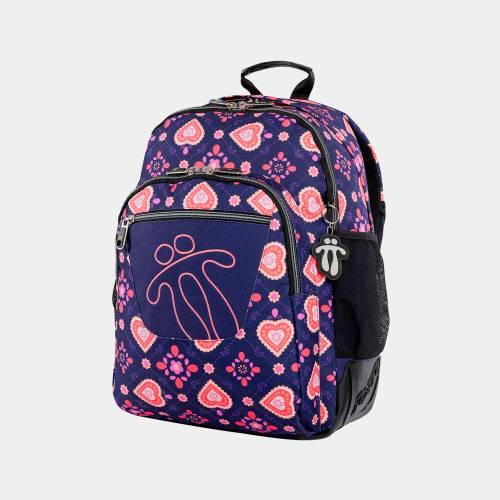 mochila-escolar-crayoles-con-codigo-de-color-multicolor-y-talla-unica--vista-2.jpg