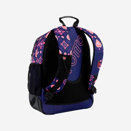 mochila-escolar-crayoles-con-codigo-de-color-multicolor-y-talla-unica--vista-3.jpg