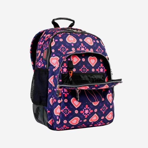 mochila-escolar-crayoles-con-codigo-de-color-multicolor-y-talla-unica--vista-4.jpg