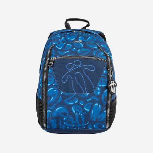 mochila-escolar-cartulina-con-codigo-de-color-multicolor-y-talla-unica--principal.jpg