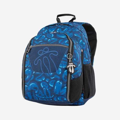 mochila-escolar-cartulina-con-codigo-de-color-multicolor-y-talla-unica--vista-2.jpg