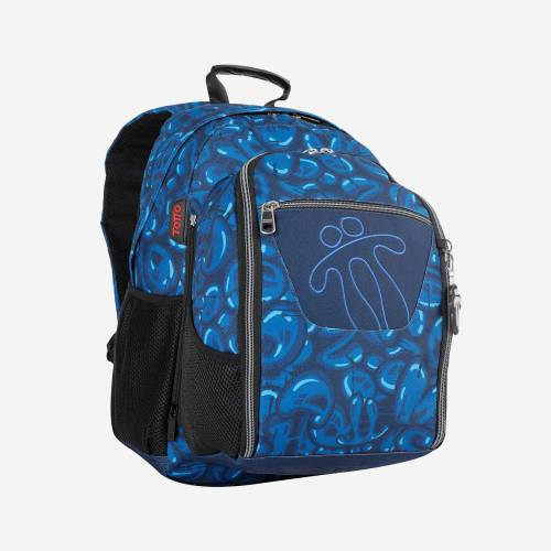 mochila-escolar-cartulina-con-codigo-de-color-multicolor-y-talla-unica--vista-3.jpg