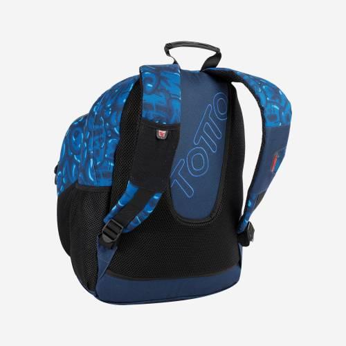 mochila-escolar-cartulina-con-codigo-de-color-multicolor-y-talla-unica--vista-4.jpg