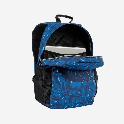 mochila-escolar-cartulina-con-codigo-de-color-multicolor-y-talla-unica--vista-5.jpg