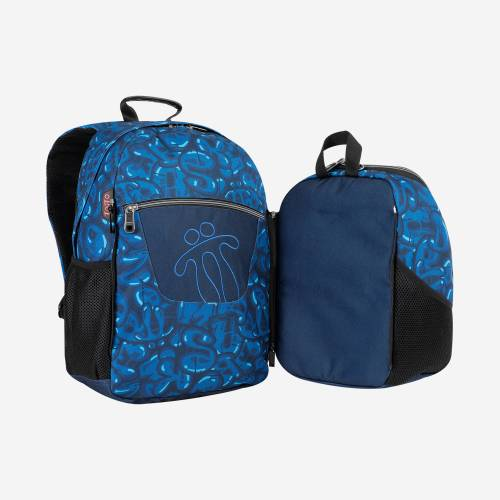 mochila-escolar-cartulina-con-codigo-de-color-multicolor-y-talla-unica--vista-6.jpg