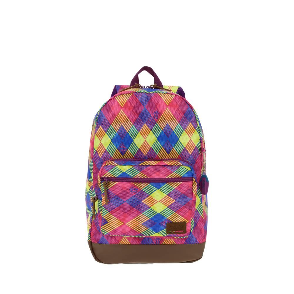 mochila-juvenil-tocax-con-codigo-de-color-multicolor-y-talla-unica--principal.jpg