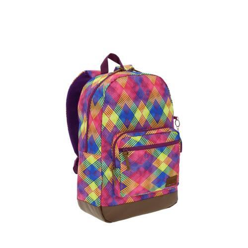 mochila-juvenil-tocax-con-codigo-de-color-multicolor-y-talla-unica--vista-2.jpg