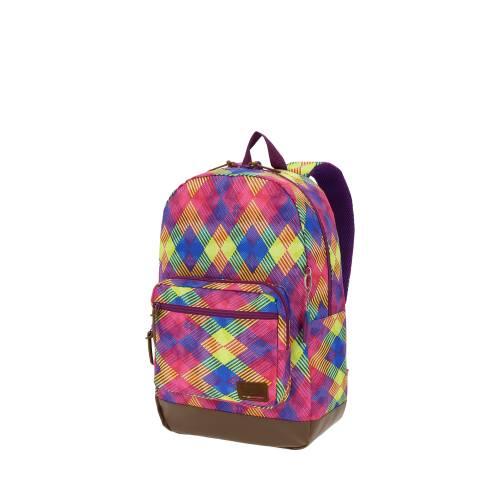 mochila-juvenil-tocax-con-codigo-de-color-multicolor-y-talla-unica--vista-3.jpg