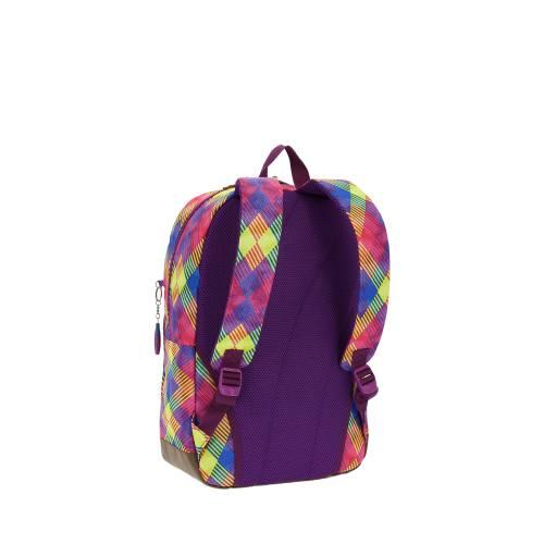 mochila-juvenil-tocax-con-codigo-de-color-multicolor-y-talla-unica--vista-4.jpg