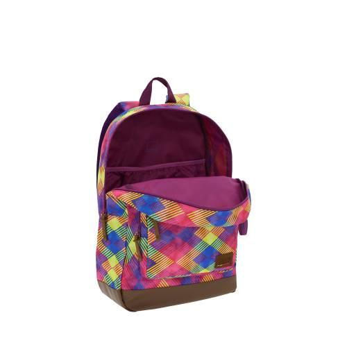 mochila-juvenil-tocax-con-codigo-de-color-multicolor-y-talla-unica--vista-5.jpg