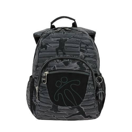 mochila-escolar-tempera-con-codigo-de-color-multicolor-y-talla-unica--principal.jpg