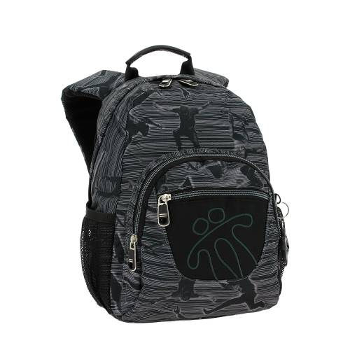 mochila-escolar-tempera-con-codigo-de-color-multicolor-y-talla-unica--vista-2.jpg
