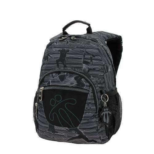mochila-escolar-tempera-con-codigo-de-color-multicolor-y-talla-unica--vista-3.jpg