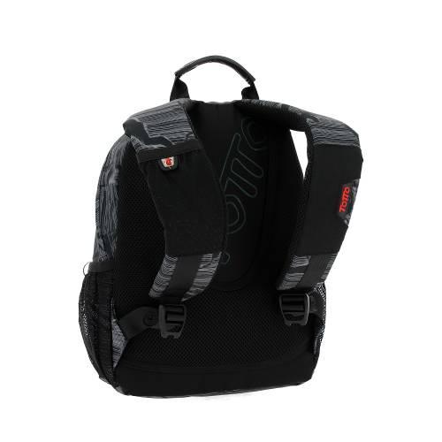 mochila-escolar-tempera-con-codigo-de-color-multicolor-y-talla-unica--vista-4.jpg