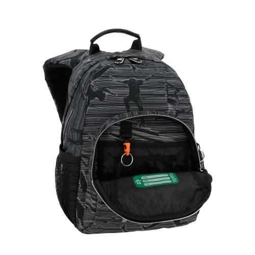 mochila-escolar-tempera-con-codigo-de-color-multicolor-y-talla-unica--vista-5.jpg
