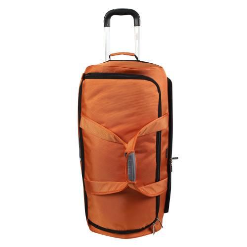 bolsa-de-viaje-kestrel-con-codigo-de-color-multicolor-y-talla-unica--principal.jpg