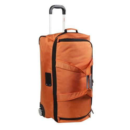 bolsa-de-viaje-kestrel-con-codigo-de-color-multicolor-y-talla-unica--vista-2.jpg