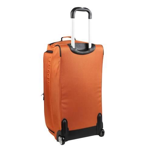 bolsa-de-viaje-kestrel-con-codigo-de-color-multicolor-y-talla-unica--vista-3.jpg