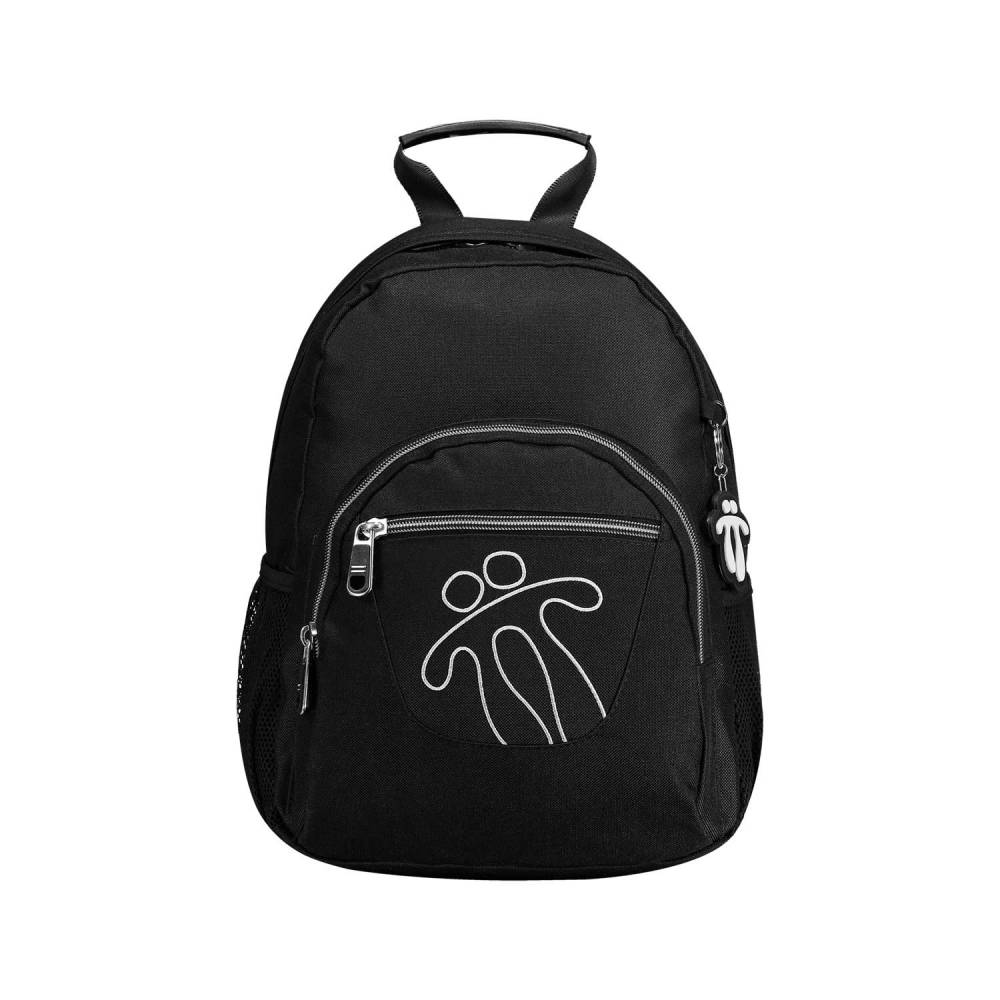 mochila-escolar-pequena-color-negro-tempera-con-codigo-de-color-negro-y-talla-unica--principal.jpg