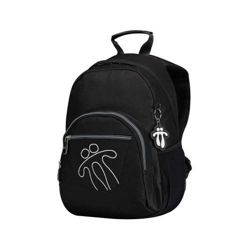 mochila-escolar-pequena-color-negro-tempera-con-codigo-de-color-negro-y-talla-unica--vista-2.jpg