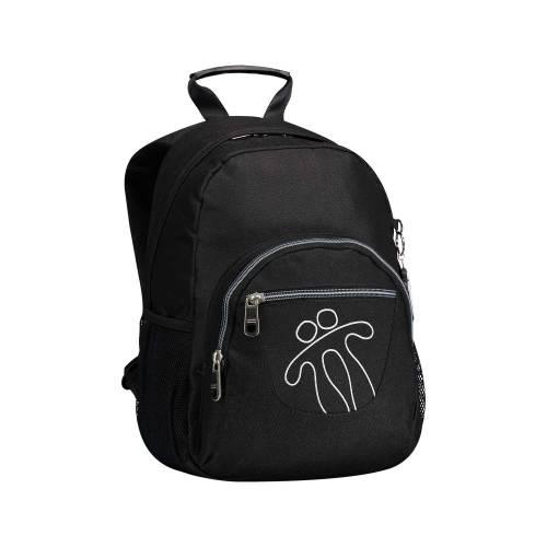 mochila-escolar-pequena-color-negro-tempera-con-codigo-de-color-negro-y-talla-unica--vista-3.jpg