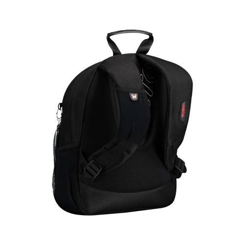 mochila-escolar-pequena-color-negro-tempera-con-codigo-de-color-negro-y-talla-unica--vista-4.jpg