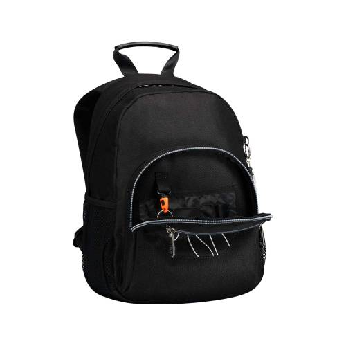 mochila-escolar-pequena-color-negro-tempera-con-codigo-de-color-negro-y-talla-unica--vista-5.jpg