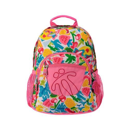 mochila-escolar-pequena-estampado-sunnyle-tempera-con-codigo-de-color-multicolor-y-talla-unica--principal.jpg