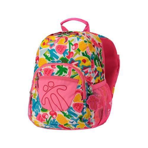 mochila-escolar-pequena-estampado-sunnyle-tempera-con-codigo-de-color-multicolor-y-talla-unica--vista-2.jpg