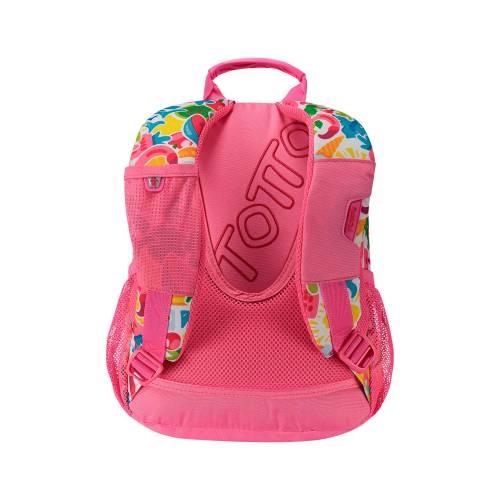 mochila-escolar-pequena-estampado-sunnyle-tempera-con-codigo-de-color-multicolor-y-talla-unica--vista-3.jpg