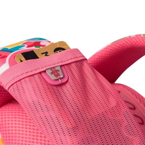 mochila-escolar-pequena-estampado-sunnyle-tempera-con-codigo-de-color-multicolor-y-talla-unica--vista-4.jpg