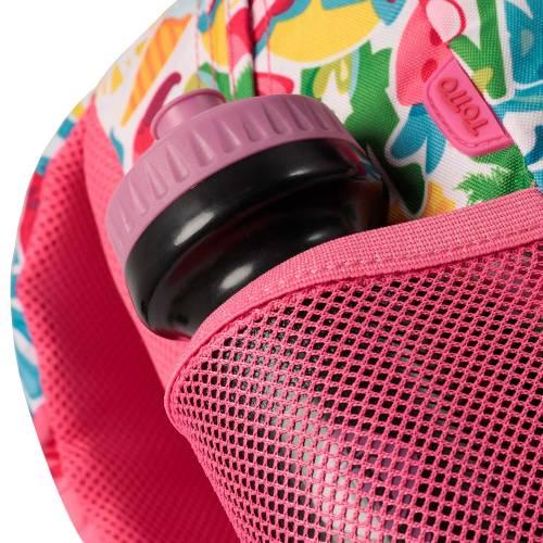 mochila-escolar-pequena-estampado-sunnyle-tempera-con-codigo-de-color-multicolor-y-talla-unica--vista-5.jpg