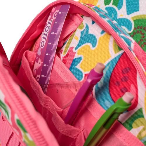 mochila-escolar-pequena-estampado-sunnyle-tempera-con-codigo-de-color-multicolor-y-talla-unica--vista-6.jpg