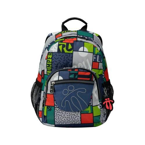 mochila-escolar-pequena-estampado-squal-tempera-con-codigo-de-color-multicolor-y-talla-unica--principal.jpg