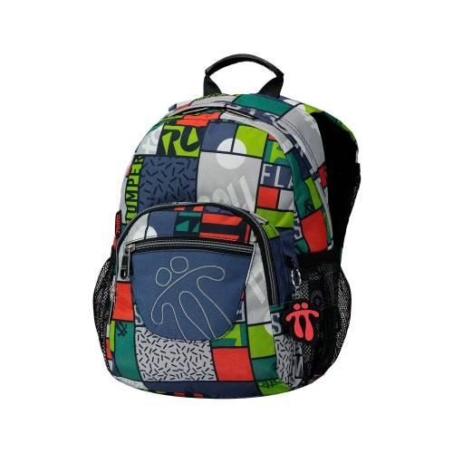 mochila-escolar-pequena-estampado-squal-tempera-con-codigo-de-color-multicolor-y-talla-unica--vista-2.jpg