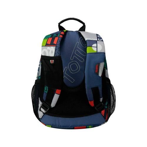 mochila-escolar-pequena-estampado-squal-tempera-con-codigo-de-color-multicolor-y-talla-unica--vista-3.jpg