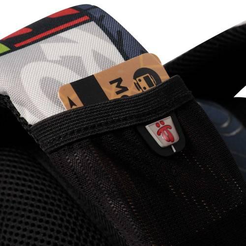 mochila-escolar-pequena-estampado-squal-tempera-con-codigo-de-color-multicolor-y-talla-unica--vista-4.jpg