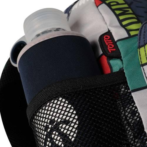 mochila-escolar-pequena-estampado-squal-tempera-con-codigo-de-color-multicolor-y-talla-unica--vista-5.jpg