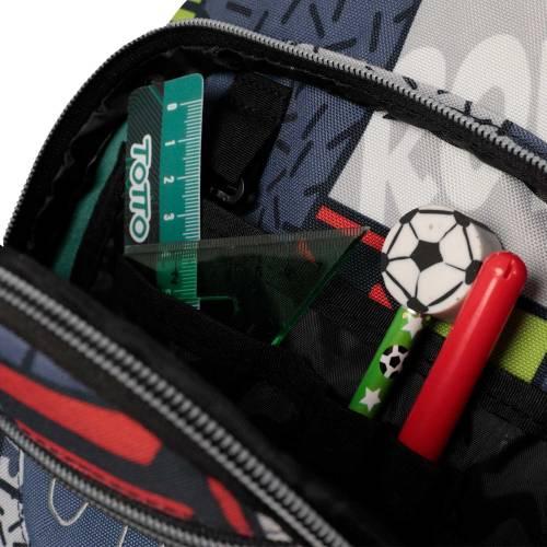 mochila-escolar-pequena-estampado-squal-tempera-con-codigo-de-color-multicolor-y-talla-unica--vista-6.jpg