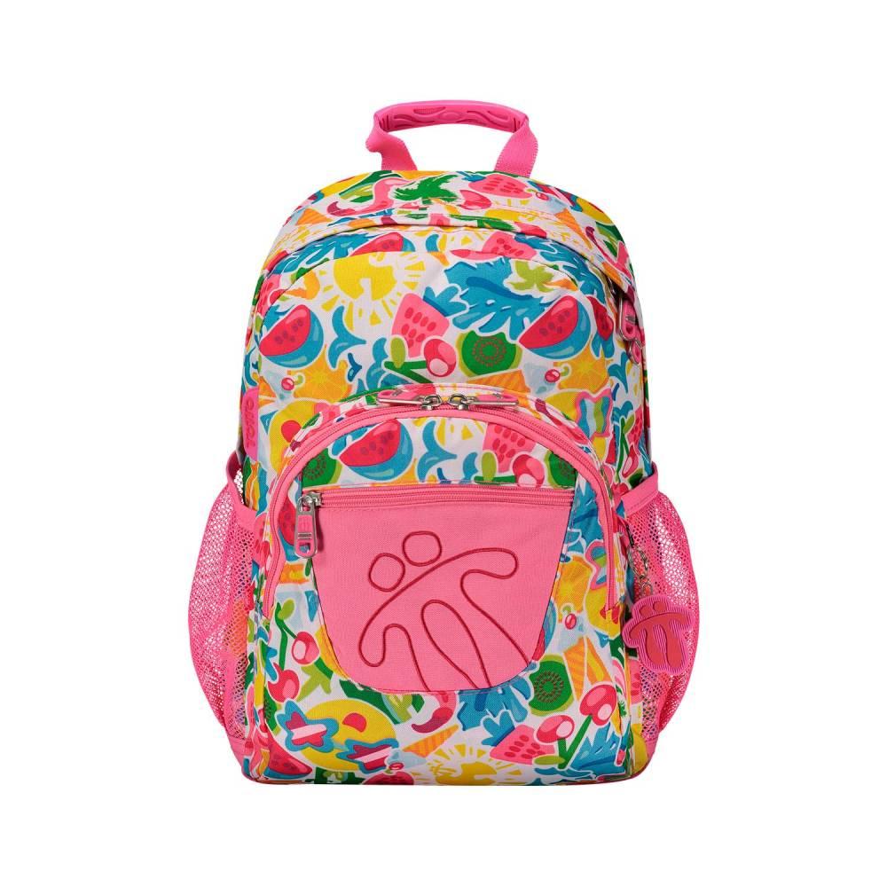 mochila-escolar-estampado-sunnyle-gommas-con-codigo-de-color-multicolor-y-talla-unica--principal.jpg