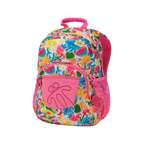 mochila-escolar-estampado-sunnyle-gommas-con-codigo-de-color-multicolor-y-talla-unica--vista-2.jpg