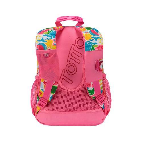 mochila-escolar-estampado-sunnyle-gommas-con-codigo-de-color-multicolor-y-talla-unica--vista-3.jpg
