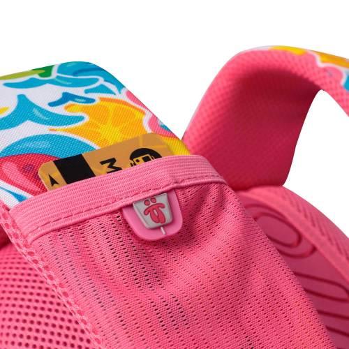 mochila-escolar-estampado-sunnyle-gommas-con-codigo-de-color-multicolor-y-talla-unica--vista-4.jpg