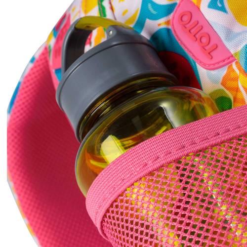 mochila-escolar-estampado-sunnyle-gommas-con-codigo-de-color-multicolor-y-talla-unica--vista-5.jpg