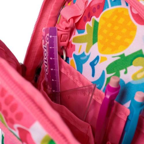 mochila-escolar-estampado-sunnyle-gommas-con-codigo-de-color-multicolor-y-talla-unica--vista-6.jpg