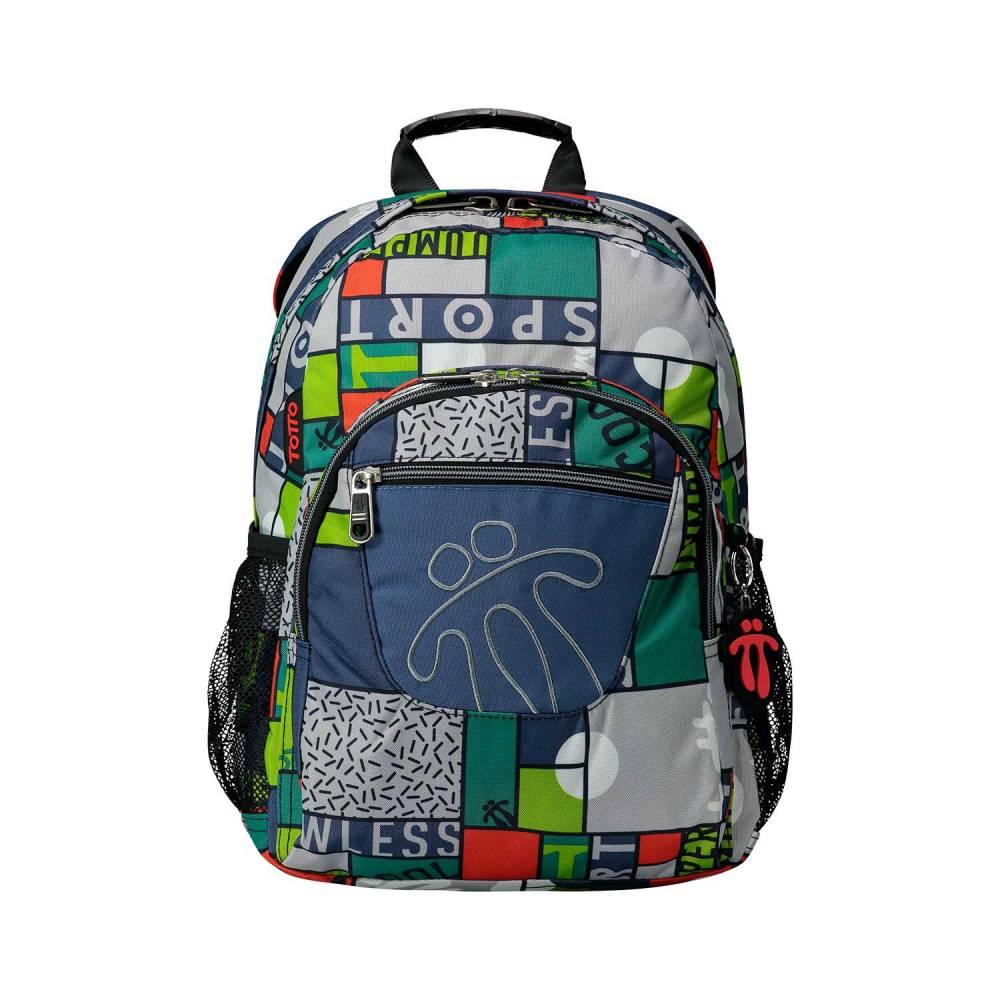 mochila-escolar-estampado-squal-gommas-con-codigo-de-color-multicolor-y-talla-unica--principal.jpg